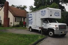 Hackettstown NJ Movers