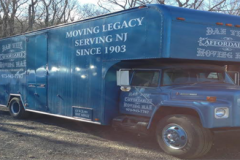 Movers-In-Morris-County-NJ