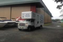 Moving Companies Near Morris County
