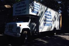Paramus-NJ-Moving-Company