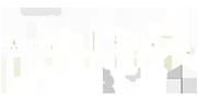 logo-white-letters